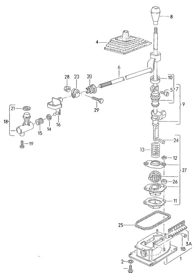 Schakelstangen-1.0-1.3