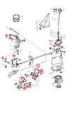 Shift repair kit_9