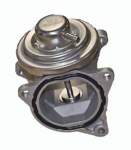 EGR valve TDI